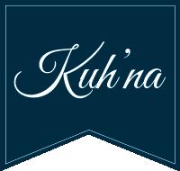 Kuhna